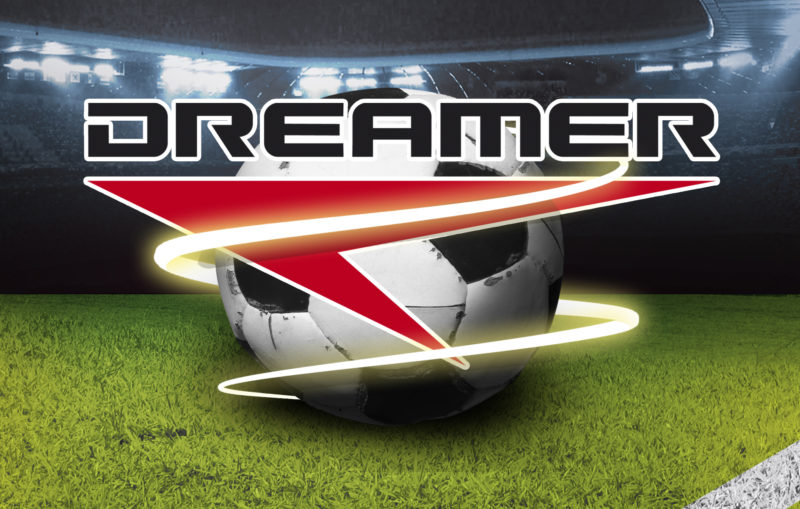 Nuevos botines de fútbol - Temporada 2014