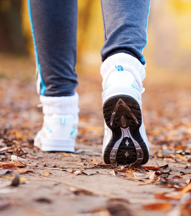 Venta de zapatillas en Once