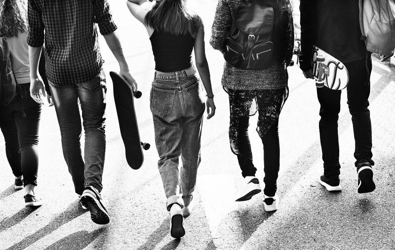 Tendencias calzado 2019 Argenshoes